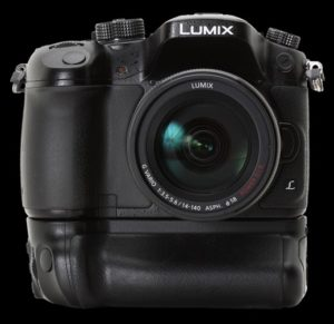 panasonic-lumix-dmc-gh4-with-battery-grip